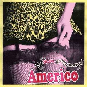 Americo_1st