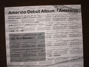 Americodictionary_a_01